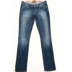Rich & Skinny Jeans S 25